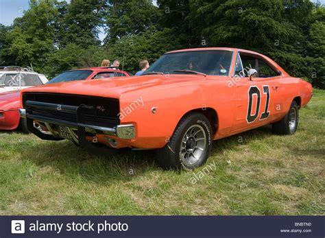 1969 Dodge Charger Mopar General Lee Replica Muscle Car Tv