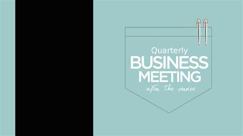 13360 church business meeting clipart church business meeting clipart clipground