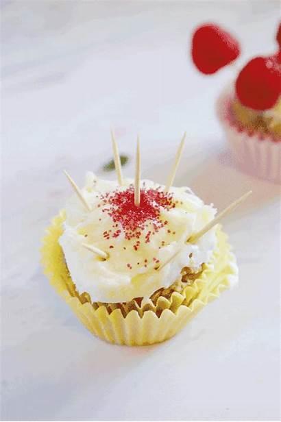 Cupcakes Coronavirus Distancing Social Virus
