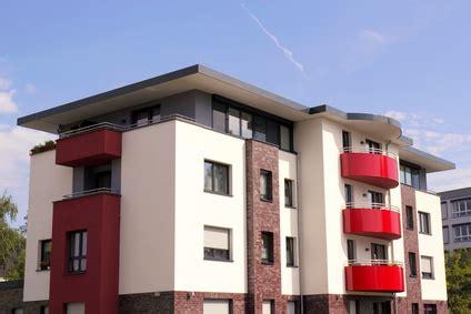 sondereigentum gemeinschaftseigentum liste kaufvertrag haus inhalte immobilien kaufvertrag muster pdf
