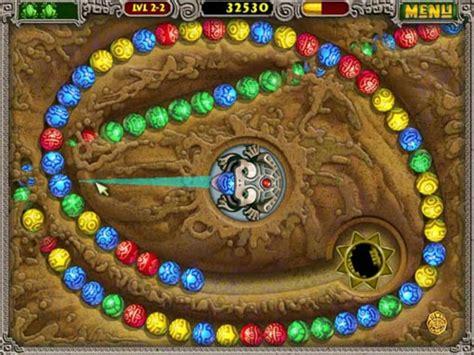 Zuma deluxe es un juego tipo puzzle, divertido y adictivo. Descargar Juegos De Zuma Deluxe Gratis Completo Para Pc - Citas Para Sexo En España
