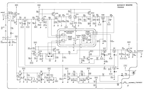 collection of electric guitar wiring diagram sle