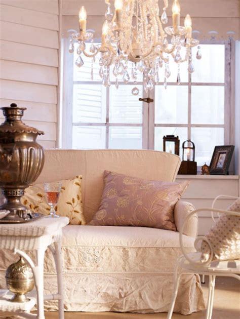 ikea schlafzimmer ideen schokobraun vintage ideen f 252 r die innenraumgestaltung in vintage und shabby
