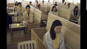 People attend their own funerals to improve their lives - CNN