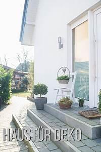 Dekorieren Im Frühling : verliebt in zuhause ~ Markanthonyermac.com Haus und Dekorationen