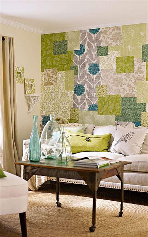 beautiful living room wallpaper designs