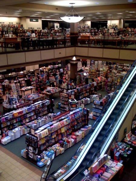 barnes and noble burlington ma barnes noble booksellers burlington in burlington ma
