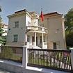 Republic of Turkey embassy in Czech Republic - Immigration ...