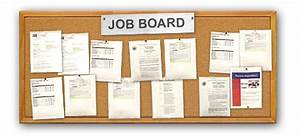 3 Must Dos When Considering Your Job Board | SSI | System ...