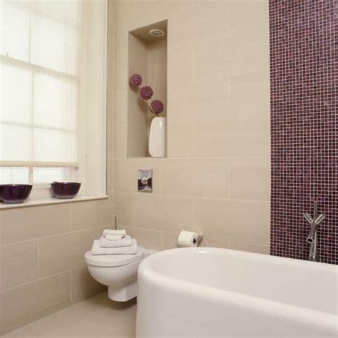 bathroom mosaic ideas colourful mosaic bathroom bathroom colour schemes