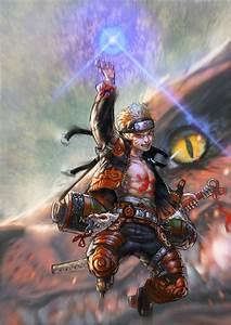 Naruto, Game, Anime, Manga, Artwork, Wallpapers, Hd, Desktop, And, Mobile, Backgrounds
