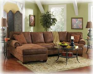 Model home furniture for sale home box ideas for Model home furniture for sale arizona