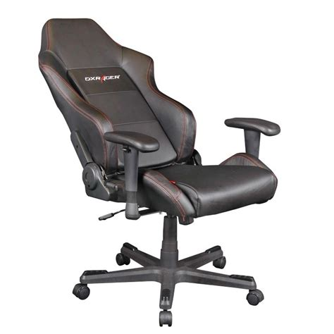 fauteuil de bureau confortable fauteuil de bureau design coloris noir dynamo fauteuil