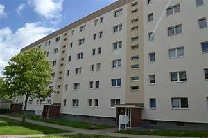 Wohnungen In Stralsund : wohnung mieten stralsund wga stralsund ~ Orissabook.com Haus und Dekorationen