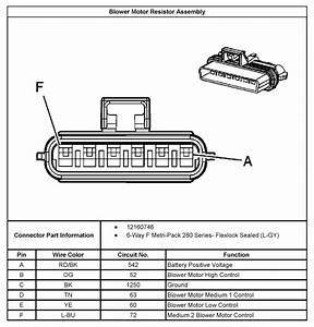 Wiring Diagram For 2000 Chevy Express Van Wiring Diagrams