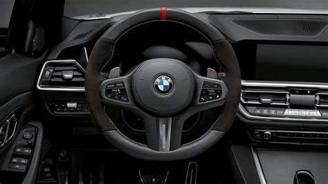 bmw  series spices     performance parts