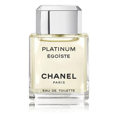 platinum 201 go 207 ste eau de toilette spray fragrance chanel