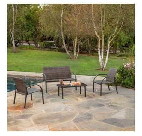 cheap patio furniture sets 200 10 must buy best cheap patio furniture sets 200 bucks