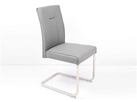 chaise de salle a manger but chaise de salle a manger moderne