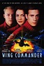 Wing Commander movie review & film summary (1999)   Roger ...