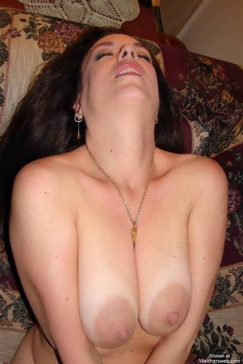 Watchersweb Amateur Milf Naked Sex Sequins Dress