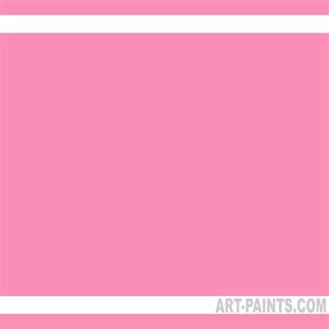 Light Pink Easycolor Fabric Textile Paints  236 Light