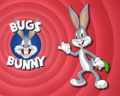 Bugs Bunny Wallpaper 1280x1024 60957
