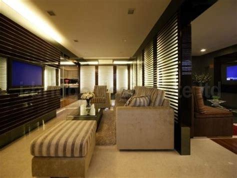 home interior pte ltd i bridge design pte ltd gallery