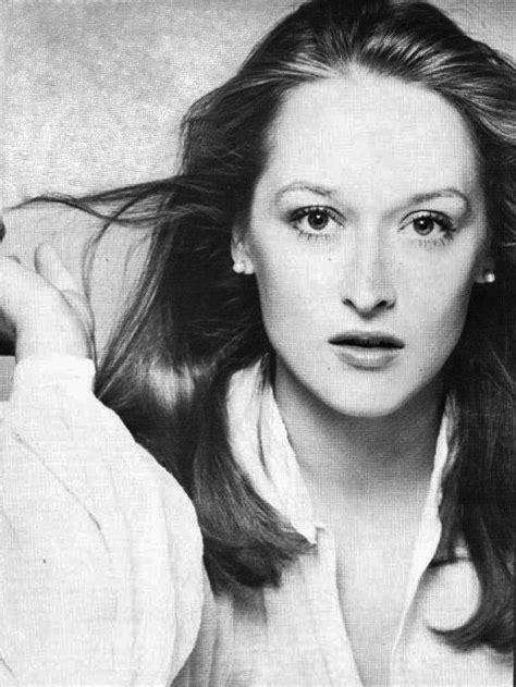 julia kramer actress 208 best meryl streep images on pinterest celebrities