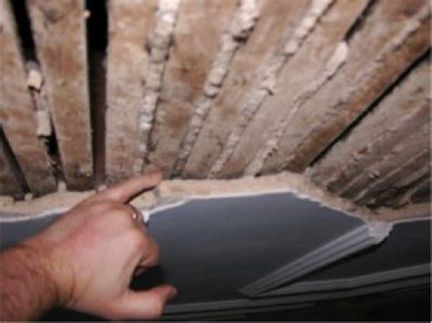 asbestos find   asbestos removal