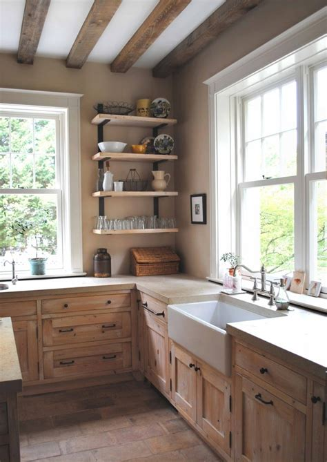 country kitchen remodeling ideas modern interiors country kitchen design ideas
