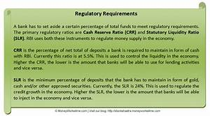 THE INDIAN BANKING INDUSTRY - reportspdf819.web.fc2.com