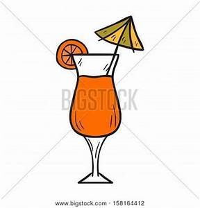 Non Alcoholic Images, Stock Photos & Illustrations | Bigstock