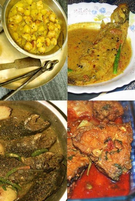 types  bengali fish    blog post
