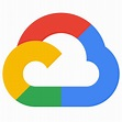 Google Cloud and Sabre signs a 10-year partnership to ...