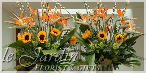 attractive flower delivery palm gardens flowers palm