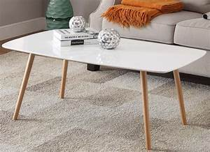 cheap coffee tables 10 picks under 100 bob vila With white coffee table under 100