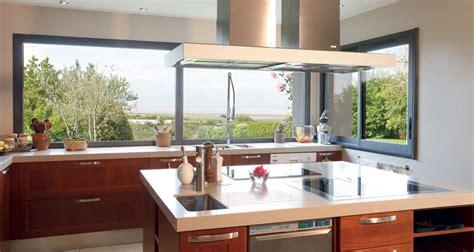 achat installation fenêtres 77 solostores