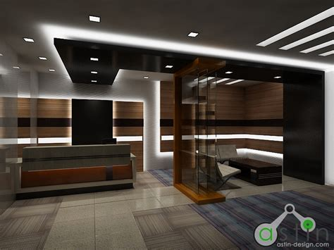 bureau reception office reception interior design trend rbservis com