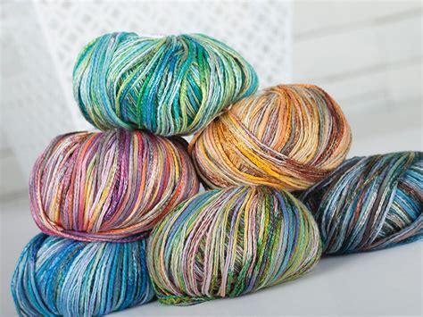 variegated yarn variegated yarn patterns tips for crochet