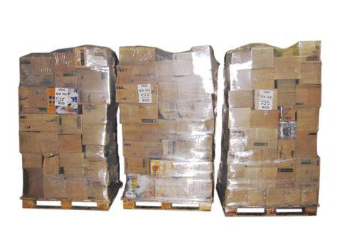bureau controle batiment palette de solderie bestprice destockage grossiste