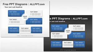 Matrix Relationship Ppt Diagrams  Download Free