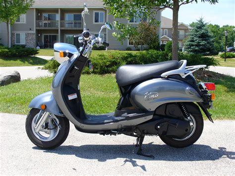 Yamaha Fino 125 Hd Photo by Yamaha Vino 125 Review And Photos