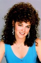 What ever happened to….: Rebecca Schaeffer who played ...