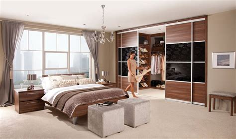 Master Bedroom Wardrobe Design Ideas by Sliding Wardrobe Gallery Photos Ideas And Designs In Hull