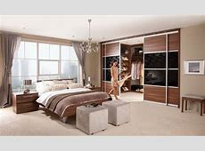 Sliding Wardrobe Gallery Photos Ideas and Designs in Hull