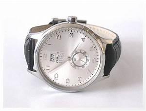 Matratze Testsieger 199 Euro : cerruti 1881 men s watch cra102a252k list price 199 ~ Watch28wear.com Haus und Dekorationen