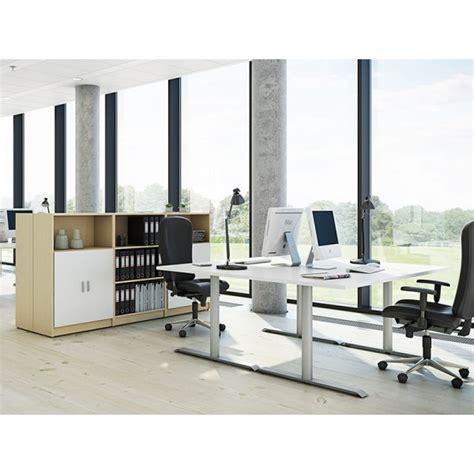 bureau hauteur ajustable pc de bureau sans os ordinateur pc sur enperdresonlapin