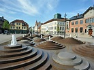 Aalborg 2020: Best of Aalborg, Denmark Tourism - Tripadvisor