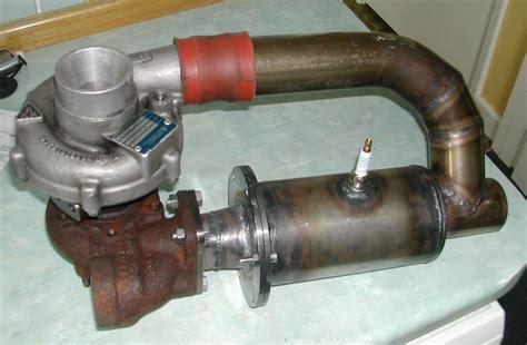 How To Make A Turbo by Turbojet Turbojet Japaneseclass Jp